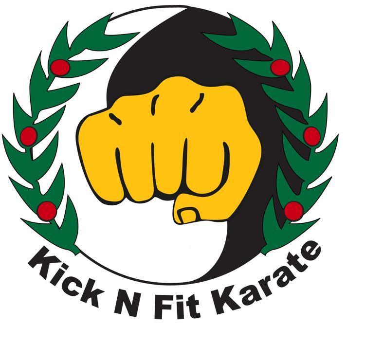 kick-n-fit-karate-logo-1